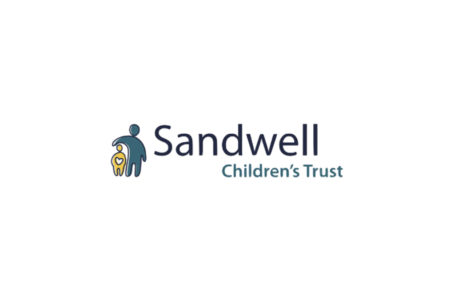 Sandwell Youth Offending