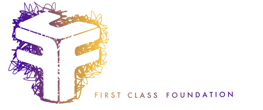 First Class Foundation